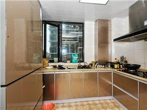 银领时代二手房-厨房