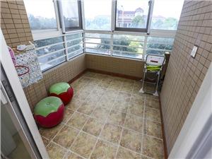 南城嘉园二手房-阳台