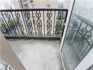 嘉绿文苑二手房-阳台