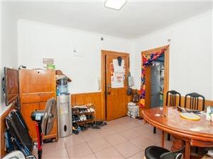 马塍路32号小区二手房-客厅
