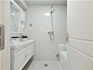 天园阁二手房-卫生间