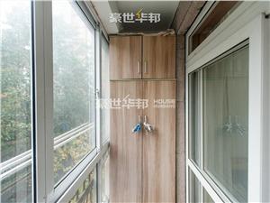 中大文锦苑二手房-阳台