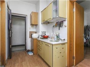 现代印象广场二手房-厨房