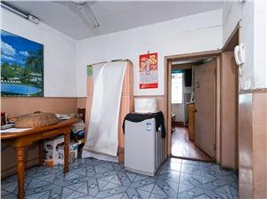 景芳一区二手房-客厅