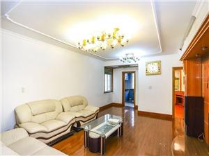 西湘公寓二手房-客厅