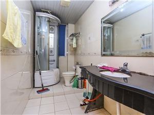 西湘公寓二手房-卫生间