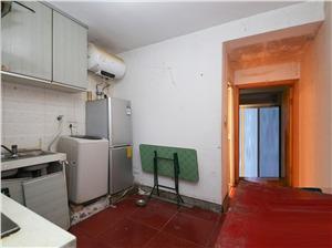 凤山路79号二手房-厨房