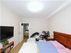 广福公寓二手房-主卧