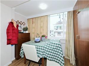 广福公寓二手房-阳台