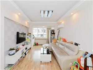 广福公寓二手房