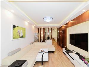 广福公寓二手房-客厅