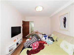 广福公寓二手房-次卧