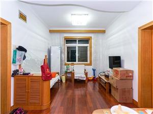 双菱新村二手房-客厅