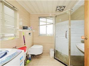 横燕子弄二手房-卫生间