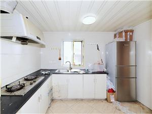 横燕子弄二手房-厨房