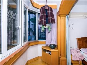 稻香园二手房-阳台