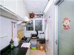 稻香园二手房-厨房