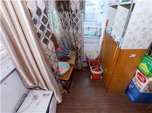 景芳二区二手房-阳台