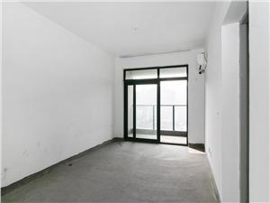 新安天苑二手房-客厅
