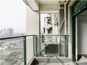新安天苑二手房-阳台