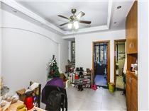 庆隆苑 2室1厅1卫 65方260万