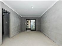 东晖龙悦湾 3室2厅2卫 103方160万