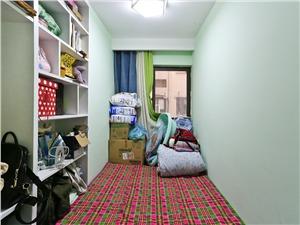 罗兰香谷二手房-书房