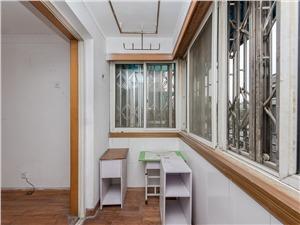 三塘沁园二手房-阳台