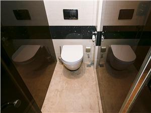 万通中心二手房-卫生间