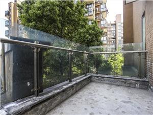 云厦连园二手房-阳台