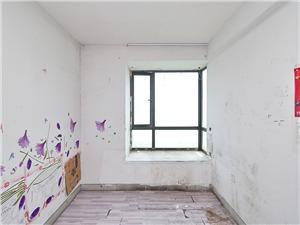梦琴湾二手房-次卧