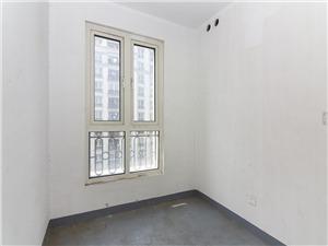 九润公寓二手房-次卧