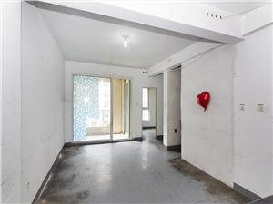 九润公寓二手房-客厅