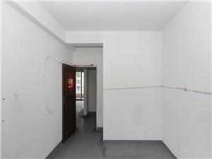 九润公寓二手房-主卧