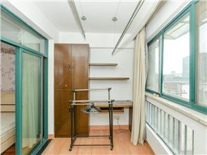 文亭公寓二手房-阳台