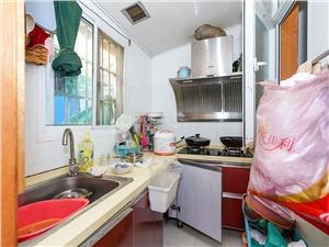 华家池二手房-厨房