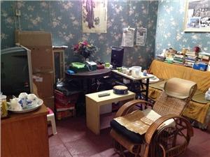 明珠公寓二手房