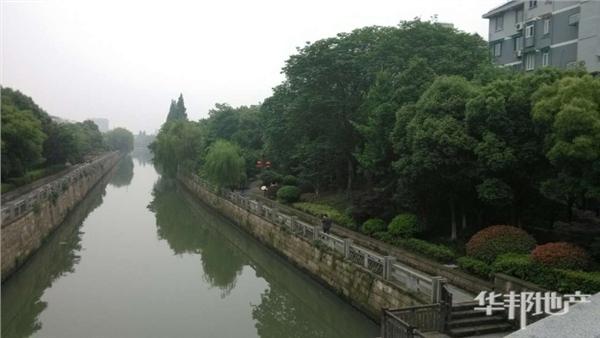 德胜河景2