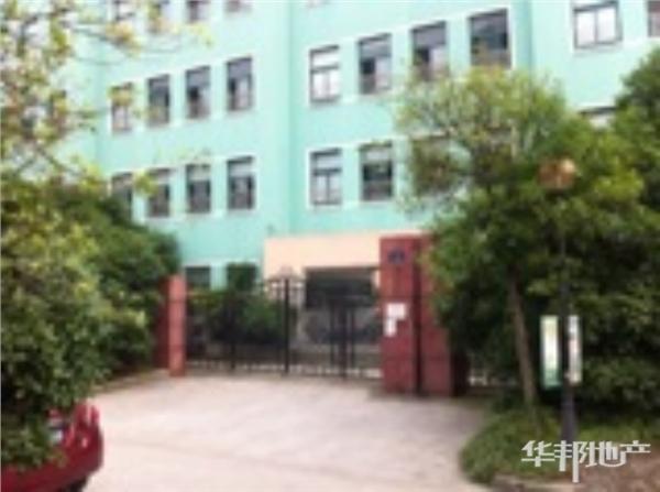 上城区教育学院附属小学