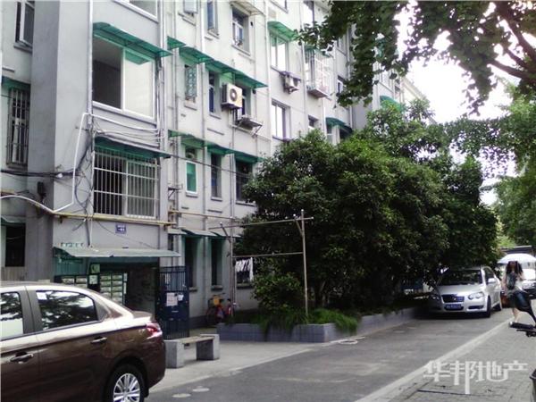 杭州拱墅-万通中心