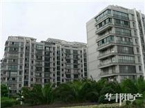 滨江之江花园34941.54元/平米
