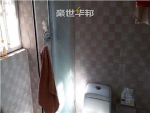 大浒东苑二手房-卫生间