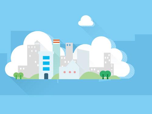 浙江就楼市库存出21项措施 放宽购房落户限制